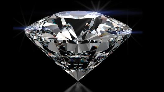 diamonds-loose-certified-1